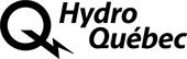 Hydronb