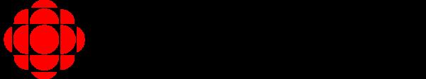 logo_radio-canada_rgb_web_couleur