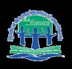 Logo syndicat2