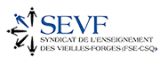 logo syndicat3