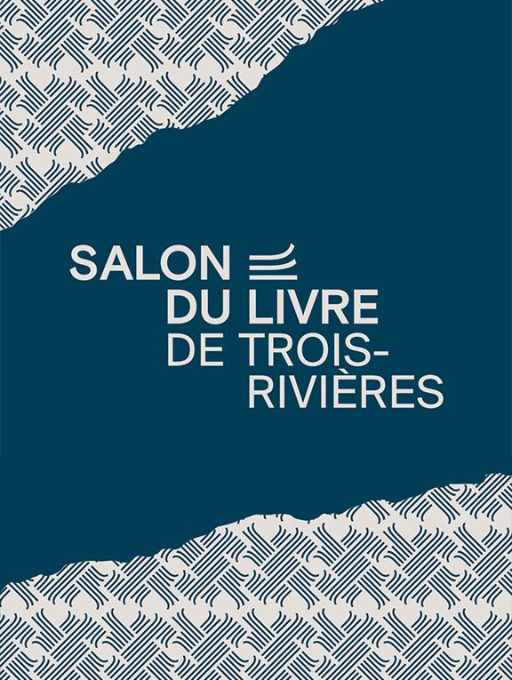 Salon Du Livre De Trois Rivieressalon Du Livre De Trois Rivieres