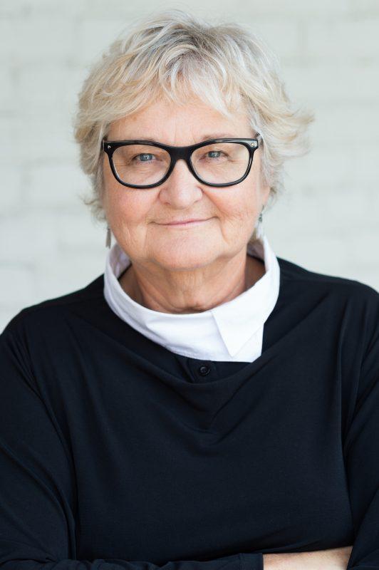 © Marie-Hélène Dallaire