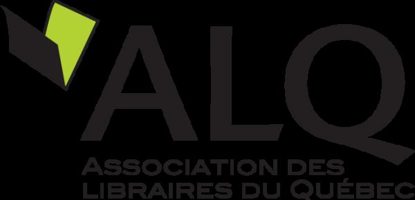 Logo-ALQ