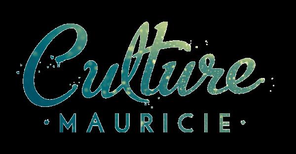 Culture-Mauricie-transparent