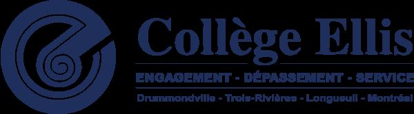 Collège Ellis_Valeurs_Campus