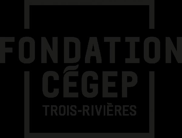 Fondation Cégep