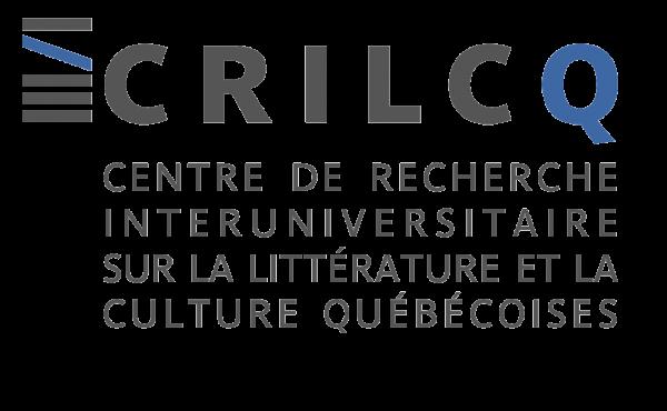 crilcq_logo copie